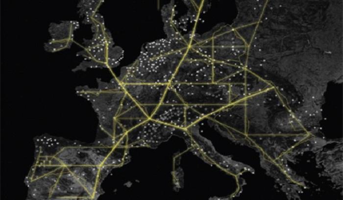 EU-energy-market-700x410.jpg