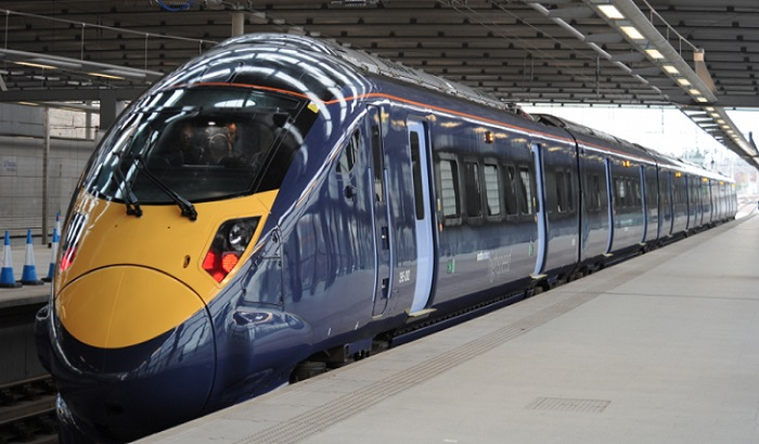 UK-High-Speed-Train-700x410.jpg