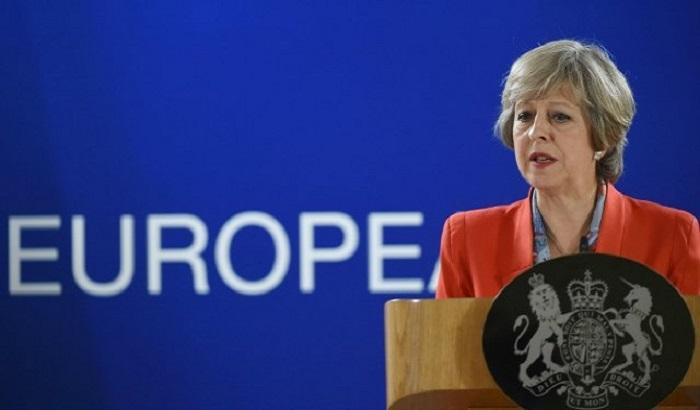 Theresa-May-Europe-700x410.jpg