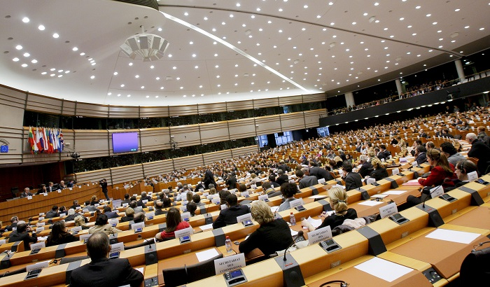 European-Parliament-Brussels-700x410.jpg