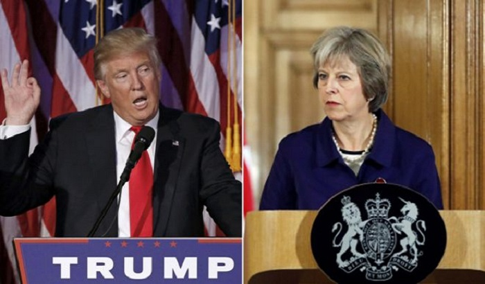 Donald-Trump-Theresa-May-700x410.jpg