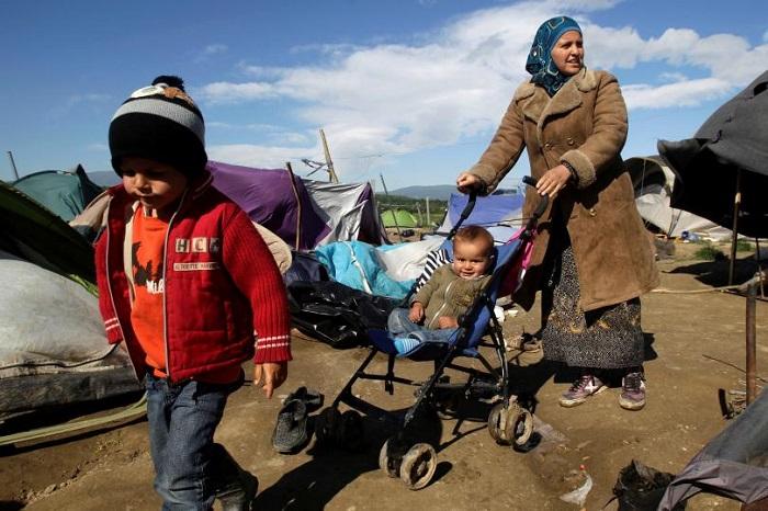Refugee-crisis-Libya-700x466.jpg