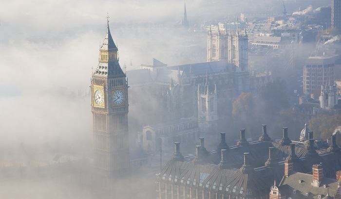 London-air-pollution-Westminster-700x410.jpg