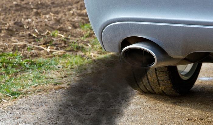 Car-emissions-700x410.jpg
