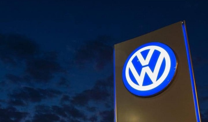 VW-car-emissions-scandal-700x410.jpg