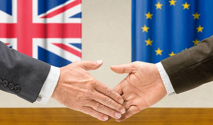 EU-negotiations-700x410.jpg
