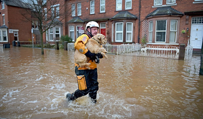 Cumbria-floods-700x410.jpg