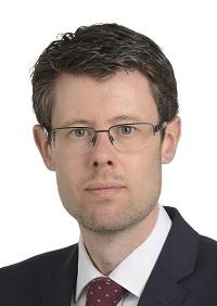 Rory-Palmer-MEP
