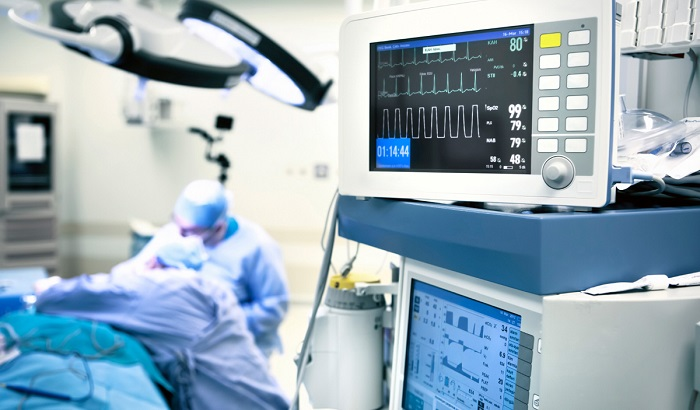 Medical-Devices-700x410.jpg