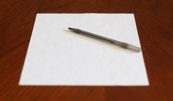 Blank-piece-of-paper-700x410.jpg