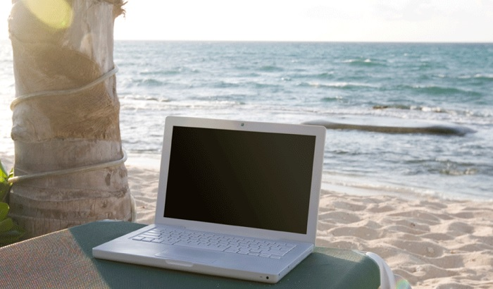 Laptop-on-beach-700x410.jpg