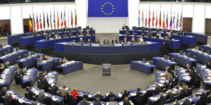 EU-reform-and-value-for-money.jpg