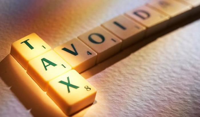 Tax-avoidance-country-by-country-700x410.jpg