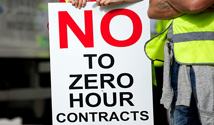 End-Zero-Hours-contracts-700x410.jpg