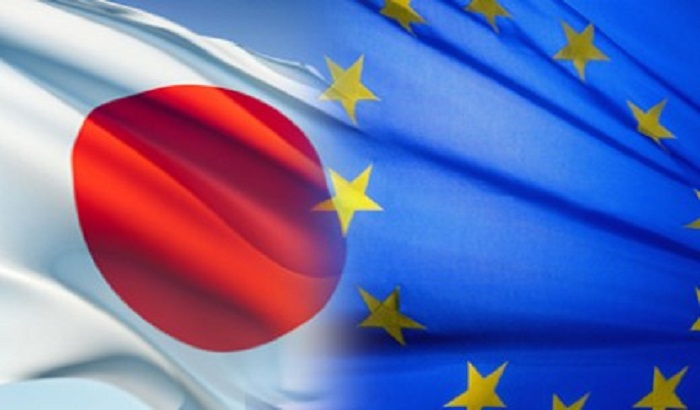 Japan-EU-flags-700x410.jpg