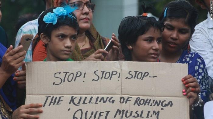 Rohingya-Myanmar.jpg