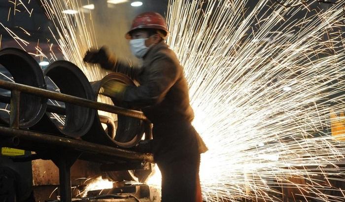 Cheap-Chinese-Steel-700x410.jpg