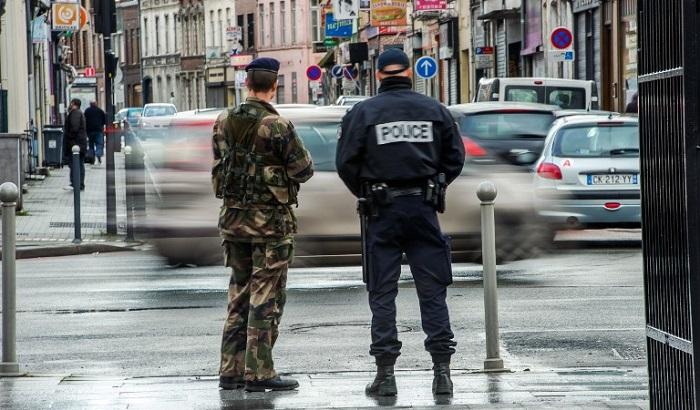 EU-anti-terror-measures-700x410.jpg