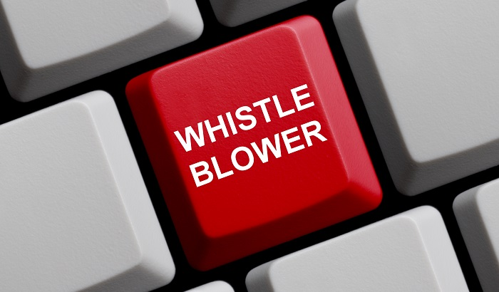 Whistle-Blower-keyboard-700x410.jpg