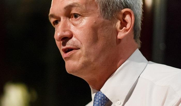 Richard-Corbett-MEP-EPLP-Leader-700x410.jpg