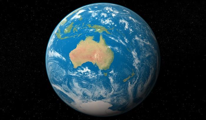 Australia-New-Zealand-globe-700x410.jpg
