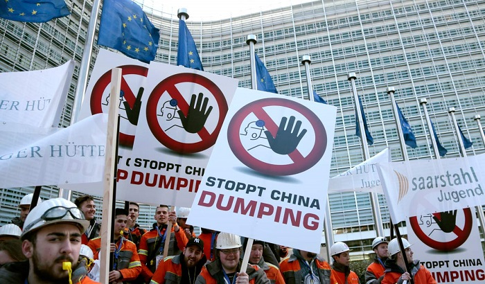 Stoppt-China-steel-dumping-700x410.jpg