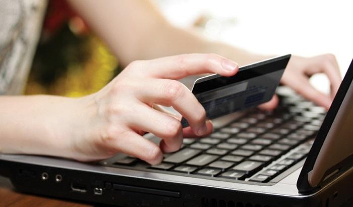 Online-consumer-rights-EU-700x410.jpg