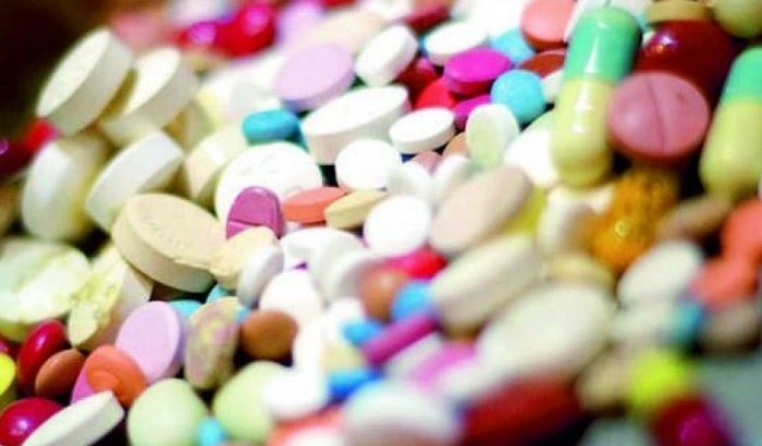 Pills-EMA-700x410.jpg