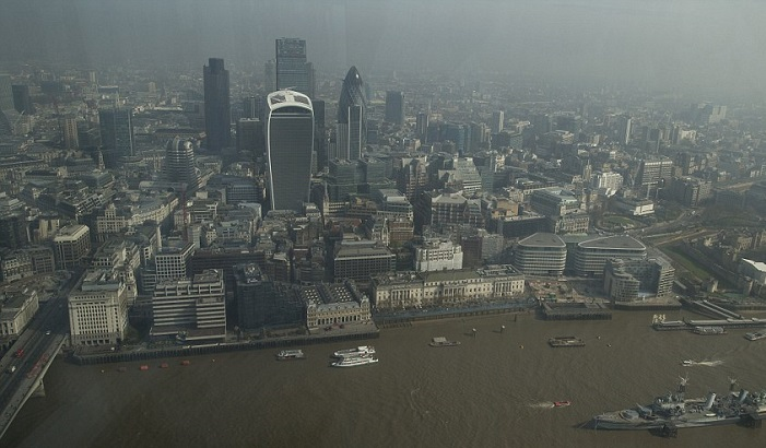City-of-London-grey-700x410.jpg