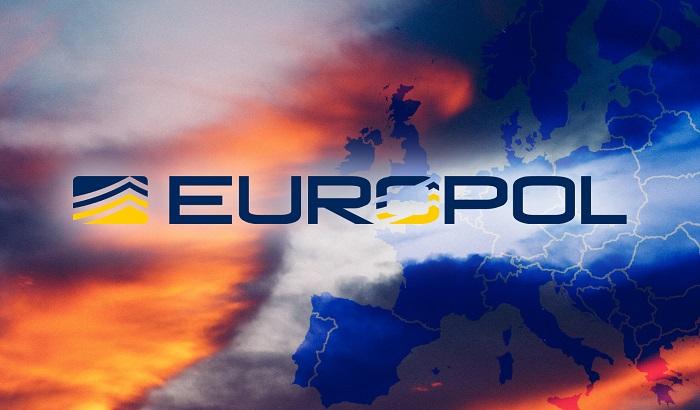 Europol-30-11-17-700x410.jpg