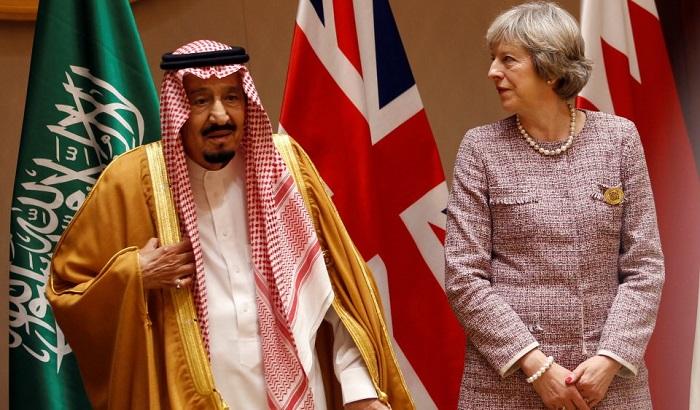 Theresa-May-Saudi-Arabia-700x410.jpg