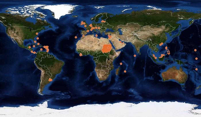 Tax-havens-map-700x410.jpg