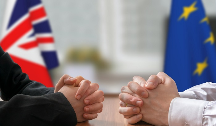 UK-EU-negotiations-700x410.jpg