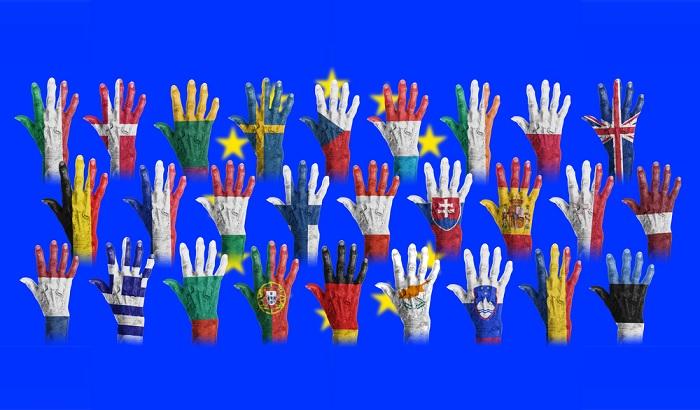 EU-Citizens-Rights-28-hands.jpg