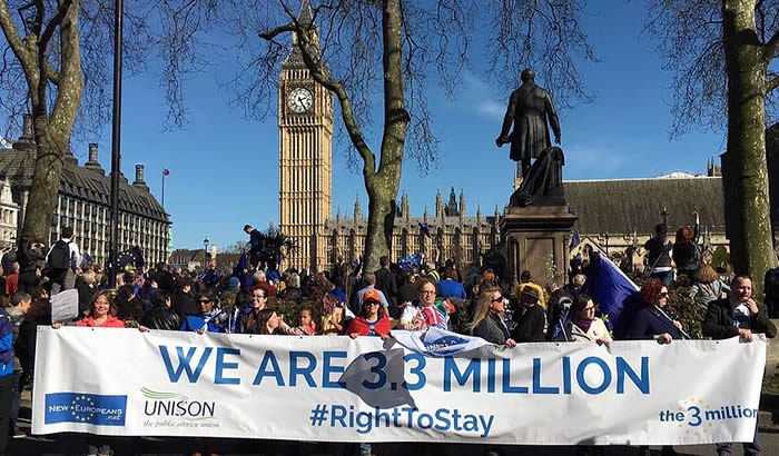 EU-citizens-rights-protest-700x410.jpg