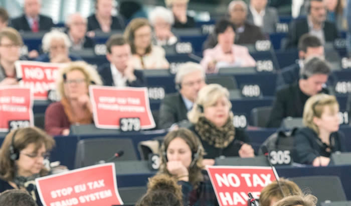 European-Parliament-No-Tax-Havens-protest-700x410.jpg
