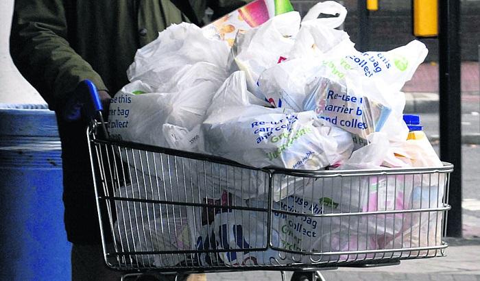 Plastic-bags-700x410.jpg