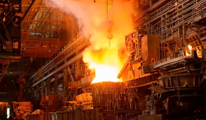 UK-steel-industry-700x410.jpg