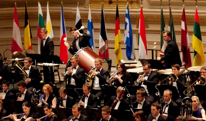 European-Union-Youth-Orchestra-700x410.jpg