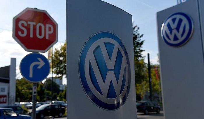 VW-stop-sign-700x410.jpg