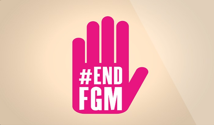 End-FGM-logo-700x410.jpg