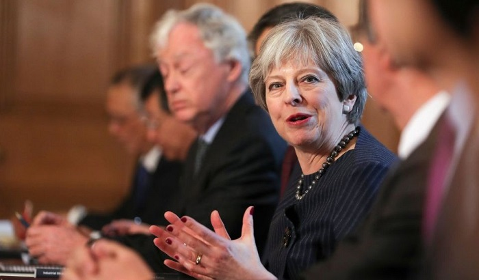 Theresa-May-Boris-Johnson-David-Davis-Road-To-Brexit-700x410.jpg