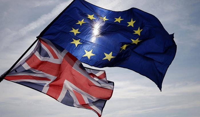 UK-EU-flags-fluttering-700x410.jpg