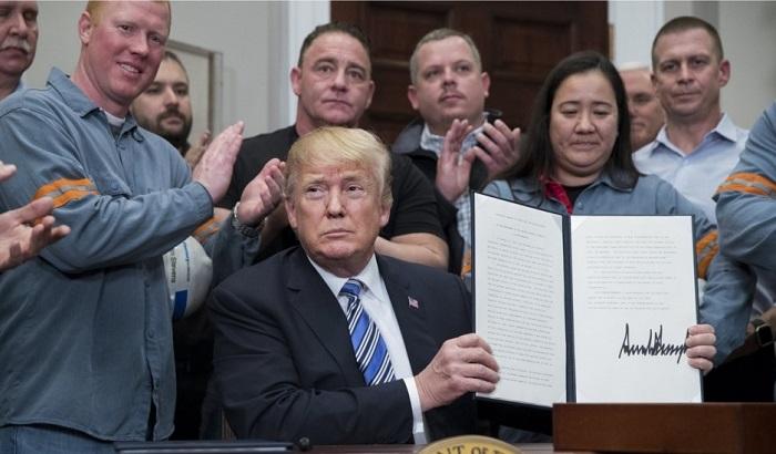 Donald-Trump-steel-tariffs-700x410.jpg
