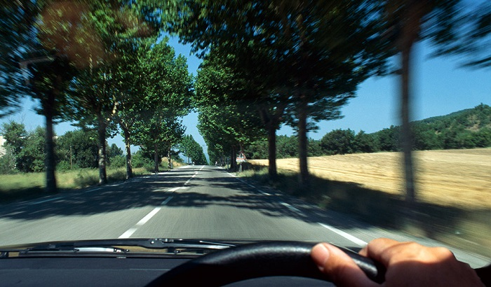 UK-car-driving-in-Europe-700x410.jpg