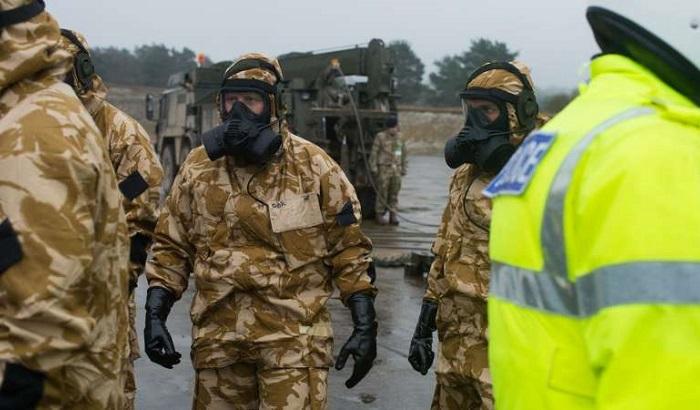Salisbury-nerve-agent-attack-Sergei-Skripal-EU-UK-cooperation.jpg