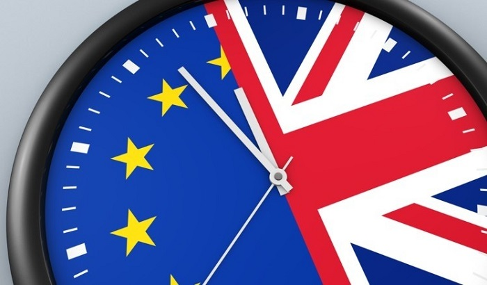 EU-UK-Brexit-clock-700x410.jpg