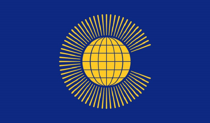 Commonwealth-flag-700x410.jpg