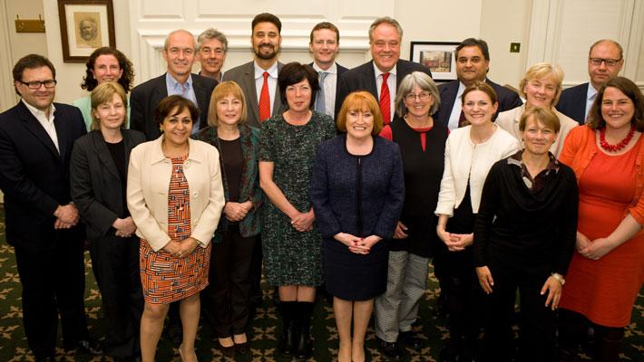 Labour-MEPs-2014