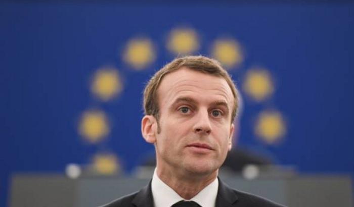 Emmanuel-Macron-700x410.jpg